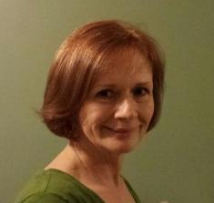 Susan 12-15-2